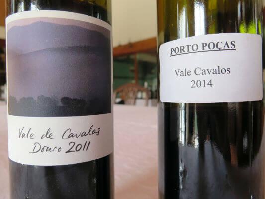 Blend-All-About-Wine-Poças-Wines-Poças-Vale-de-Cavalos-2014