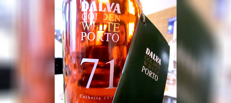 Blend-All-About-Wine-Porto-Cruz-Porto-Dalva-Golden-White-1971-2 porto cruz Porto Cruz, uma empresa em constante expansão... Blend All About Wine Porto Cruz Porto Dalva Golden White 1971 2