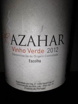 Blend-All-About-Wine-Ruy-Leao-Shiko-Azhar
