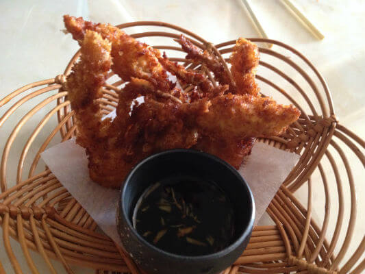 Blend-All-About-Wine-Ruy-Leao-Shiko-Breaded-Crab