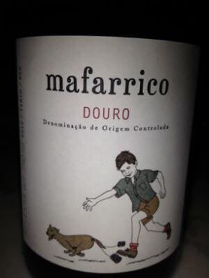 Blend-All-About-Wine-Ruy-Leao-Shiko-Mafarrico
