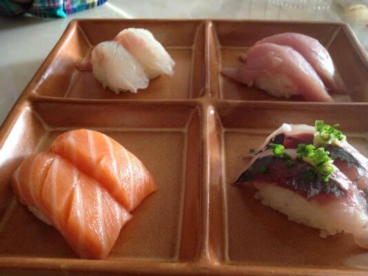 Blend-All-About-Wine-Ruy-Leao-Shiko-Nigiri-and-Gunkan