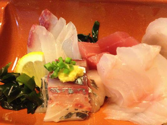 Blend-All-About-Wine-Ruy-Leao-Shiko-Sashimi