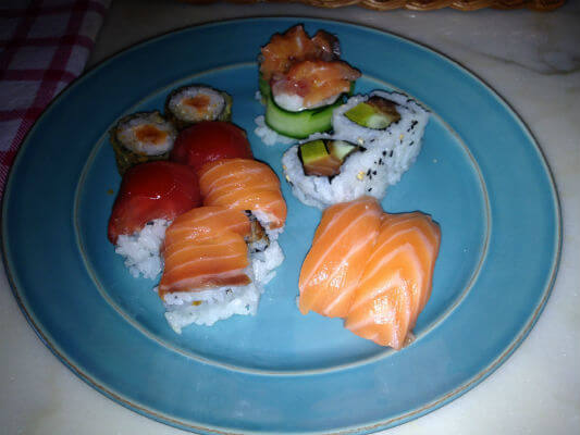 Blend-All-About-Wine-Ruy-Leao-Shiko-Sushi