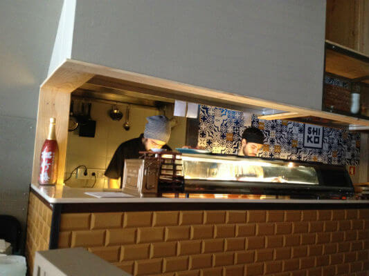Blend-All-About-Wine-Ruy-Leao-Shiko-The-Counter-to-the-Left