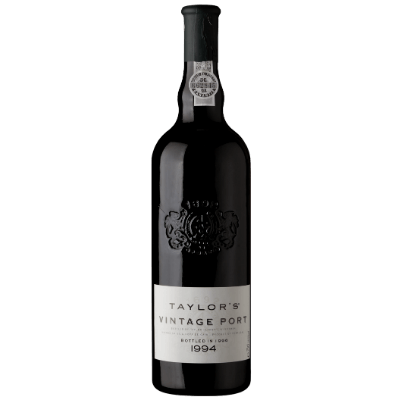 Blend-All-About-Wine-Taylors-Vintage-Port-1994 Vintage Taylor's is leading the stock market Vintage Taylor's is leading the stock market Blend All About Wine Taylors Vintage Port 1994