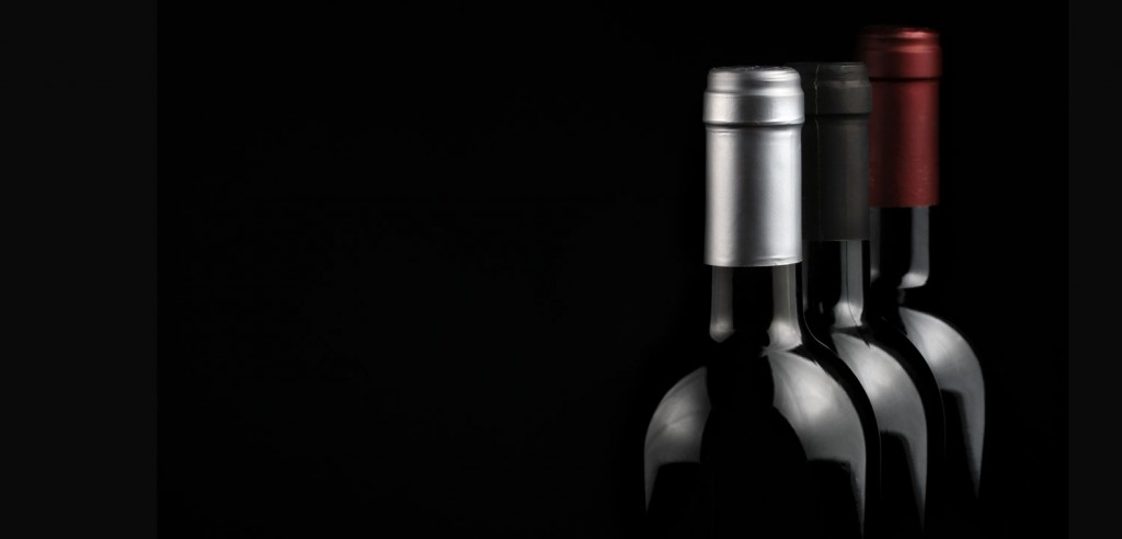 tailor-made_blend_all_about_wine
