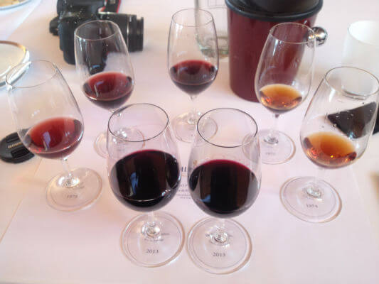 Blend-All-About-Symington-New-Tasting-2