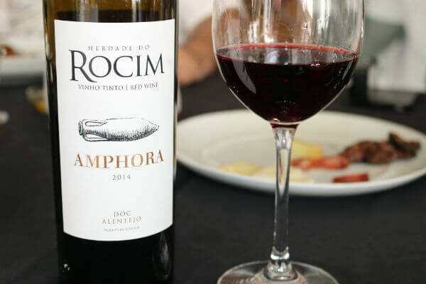 Blend-All-About-Wine-Herdade do Rocim-Amphora-red-2014-2