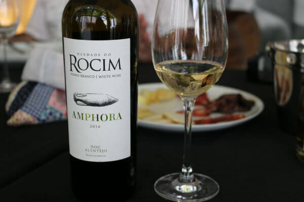Blend-All-About-Wine-Herdade do Rocim-Amphora-white-2014-2 herdade do rocim Herdade do Rocim Blend All About Wine Herdade do Rocim Amphora white 2014 2