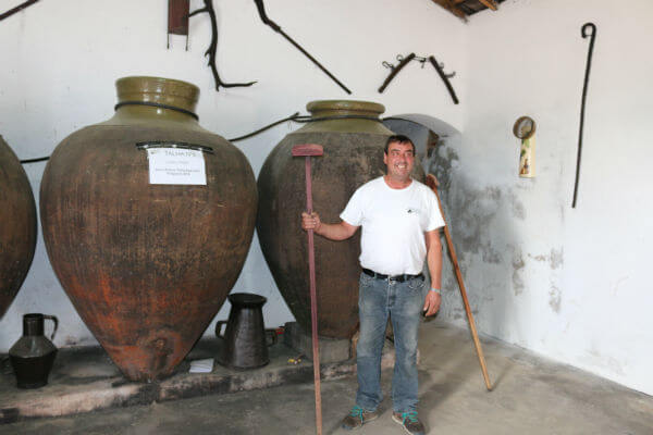 Blend-All-About-Wine-Herdade do Rocim-Amphoras