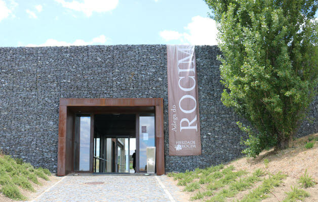 Blend-All-About-Wine-Herdade do Rocim-Entrance