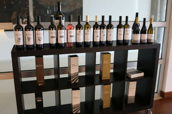 Blend-All-About-Wine-Herdade do Rocim-Wine-Range-2