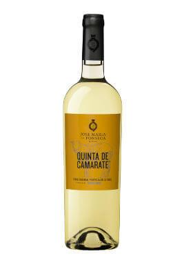 Blend-All-About-Wine-Jose-Maria-da-Fonseca-Branco-Doce-2014