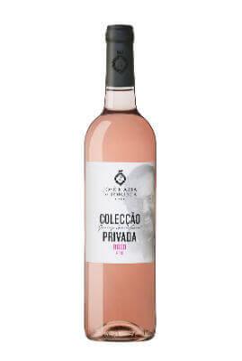 Blend-All-About-Wine-José Maria da Fonseca-Domingo-Soares-Franco-Moscatel-Roxo-Rosé-2014