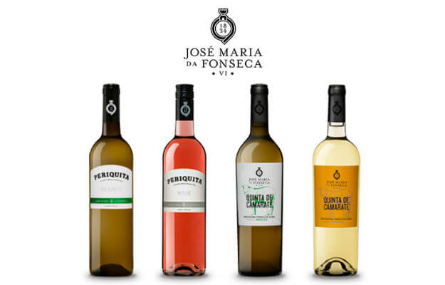 Blend-All-About-Wine-Jose-Maria-da-Fonseca-New-Wines-2014 José Maria da Fonseca Frescuras: Os novos vinhos 2014 da José Maria da Fonseca Blend All About Wine Jose Maria da Fonseca New Wines 2014