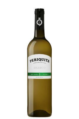 Blend-All-About-Wine-Jose-Maria-da-Fonseca-Periquita-Branco-2014