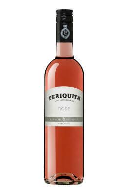 Blend-All-About-Wine-Jose-Maria-da-Fonseca-Periquita-Rosé-2014