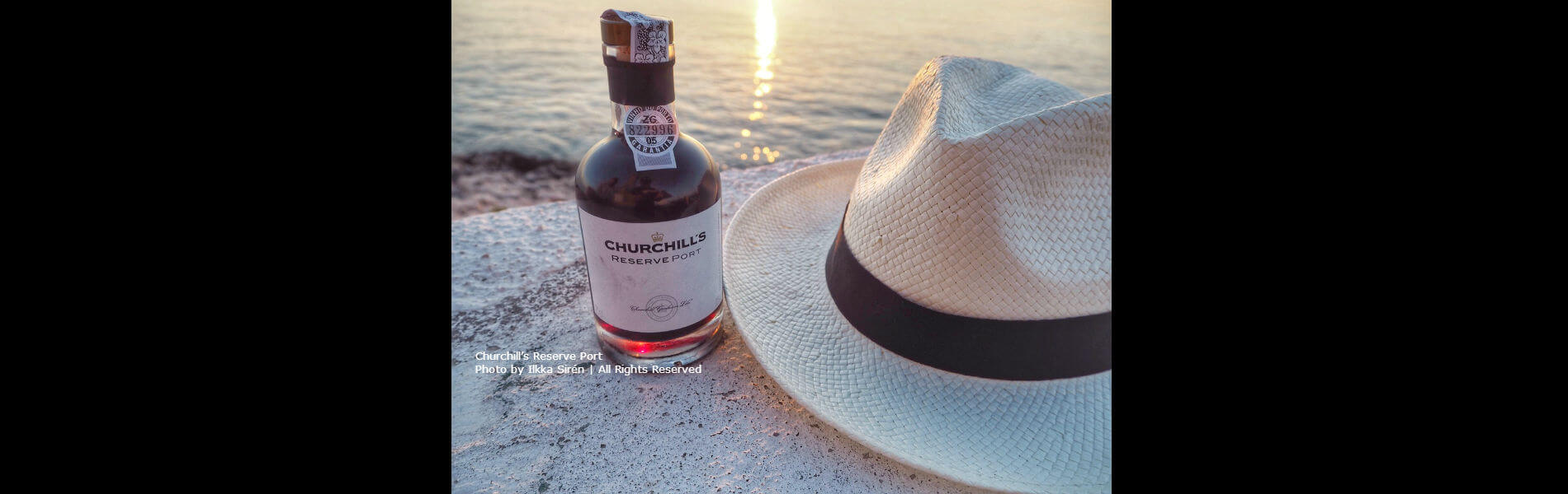 Blend-All-About-Wine-Lighthouse-Keepers-Churchill's-Reserve-Port-Slider