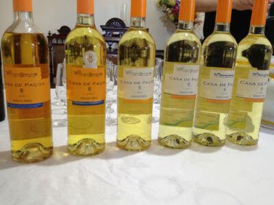 Blend-All-About-Wine-Old-Wines-From-Casa-de-Paços-Casa-de-Paços-Fernão-Pires-2014