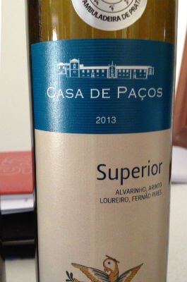 Blend-All-About-Wine-Old-Wines-From-Casa-de-Paços-Superior-2013