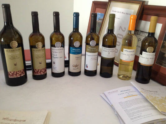 Blend-All-About-Wine-Old-Wines-From-Casa-de-Paços-We-tasted-39-wines