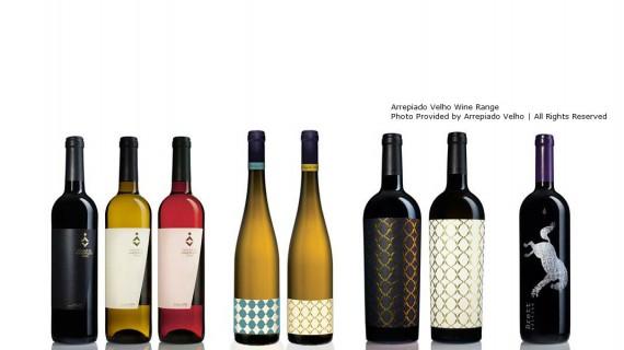 Blend-All-About-Wine-Arrepiado-Velho-Wine-Range-Slider