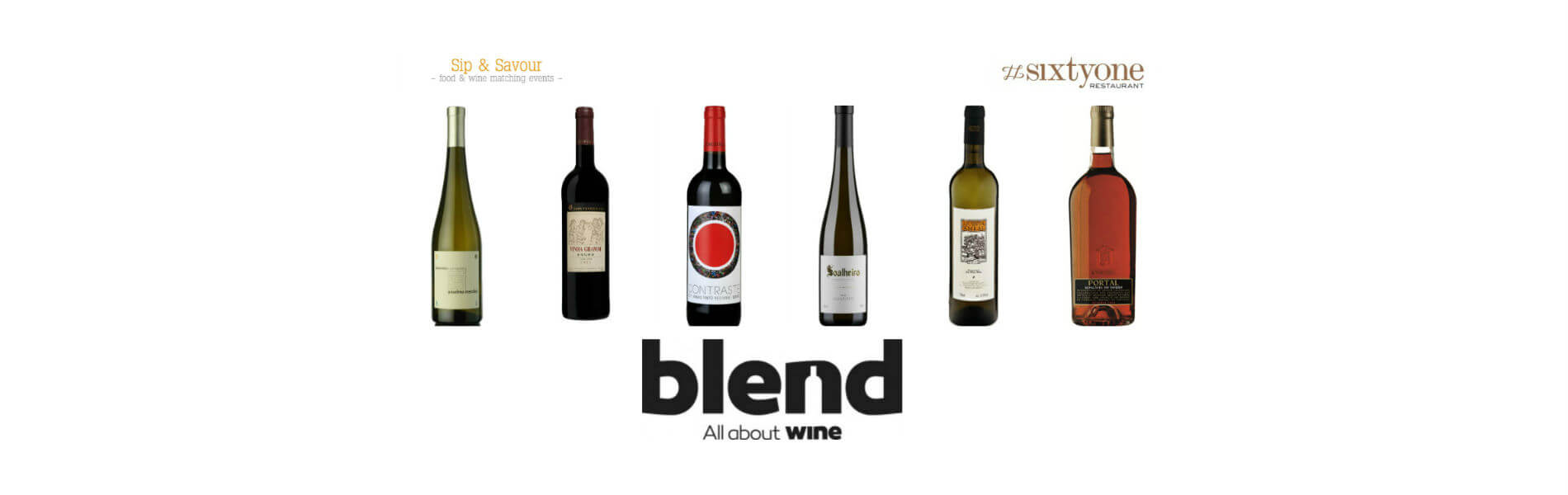 Blend-All-About-Wine-Blend-Teams-Up-London-Slider-6