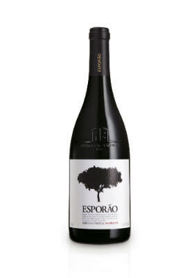Blend-All-About-Wine-Esporão-Reserva-red-2011 esporão A História do Esporão e os seus vinhos Blend All About Wine Espor  o Reserva red 2011
