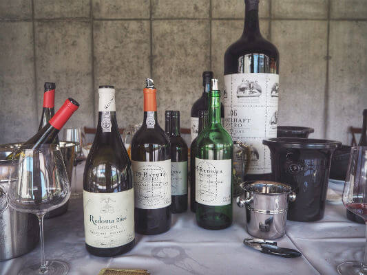 Blend-All-About-Wine-Midsummer-in-Portugal-Nieeport
