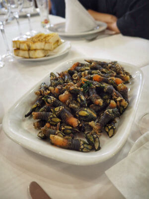 Blend-All-About-Wine-Midsummer-in-Portugal-Percebes