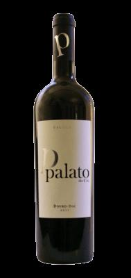 Blend All About Wine Palato do Côa Escolha palato do côa Vinhos Palato do Côa – sem pressas e com sonho Blend All About Wine Palato do Coa Grande Escolha
