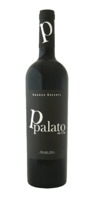 Blend All About Wine Palato do Côa Grande Reserva palato do côa Vinhos Palato do Côa – sem pressas e com sonho Blend All About Wine Palato do Coa Grande Reserva