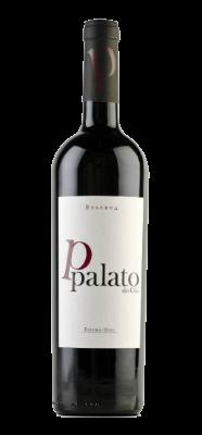 Blend All About Wine Palato do Côa Reserva palato do côa Vinhos Palato do Côa – sem pressas e com sonho Blend All About Wine Palato do Coa Reserva