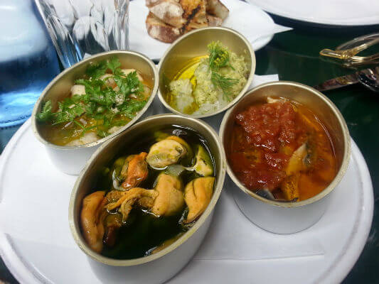 Blend-All-About-Wine-Taberna-do-Mercado-Tasting-House-Canned-Fish