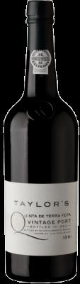 Blend-All-About-Wine-taylors-terrafeita-vintage-port-1991 vinho do porto Vinho do Porto: um cão é um cão e um gato é um gato Blend All About Wine taylors terrafeita vintage port 1991