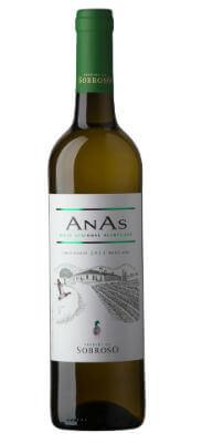 blend-all-about-wine-herdade-sobroso-anas-branco-2014