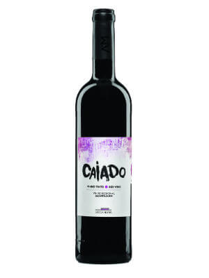 Blend-All-About-Wine-Adega Mayor-Caiado-Red