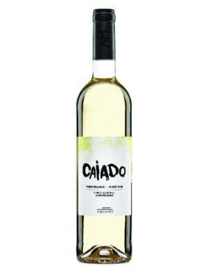 Blend-All-About-Wine-Adega-Mayor-Caiado-White