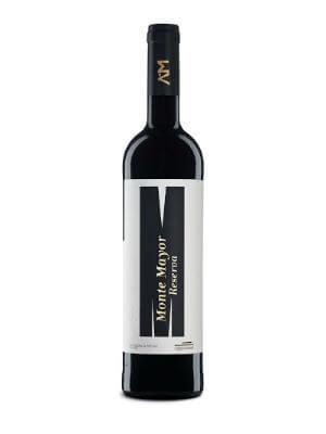 Blend-All-About-Wine-Adega-Mayor-MOnte-Mayor-Reserva-Red