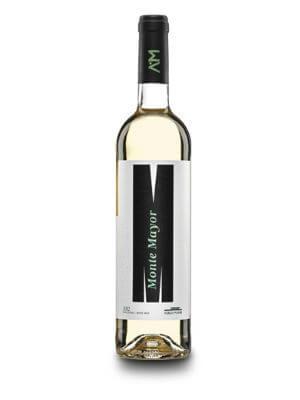 Blend-All-About-Wine-Adega-Mayor-Monte-Mayor-White