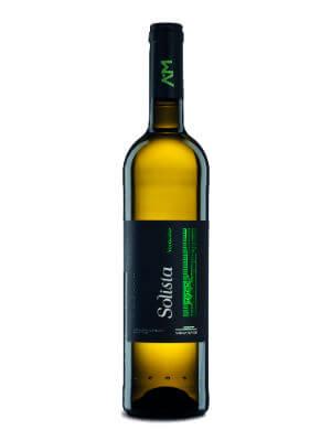 Blend-All-About-Wine-Adega Mayor-Solista-Verdelho