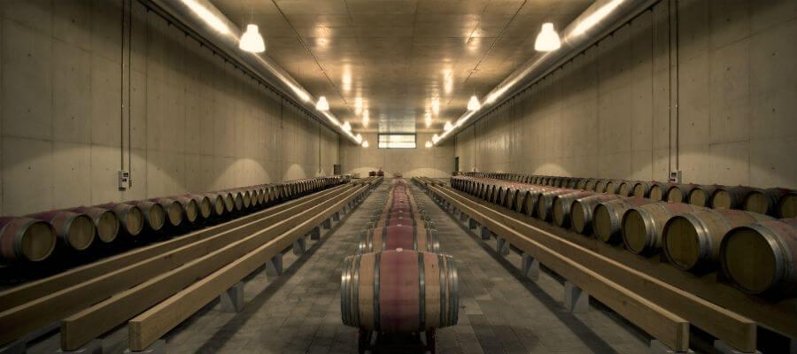 Blend-All-About-Wine-Adega Mayor