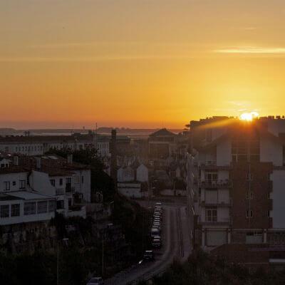 Blend-All-About-Wine-Aveiro-Sunset aveiro Há Qualquer Coisa em Aveiro Blend All About Wine Aveiro Sunset