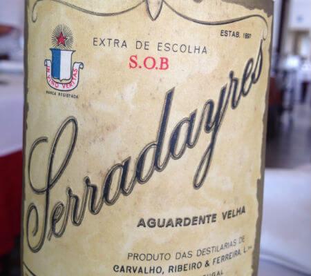 Blend-All-About-Wine-Brasão-Restaurant-Aguardente