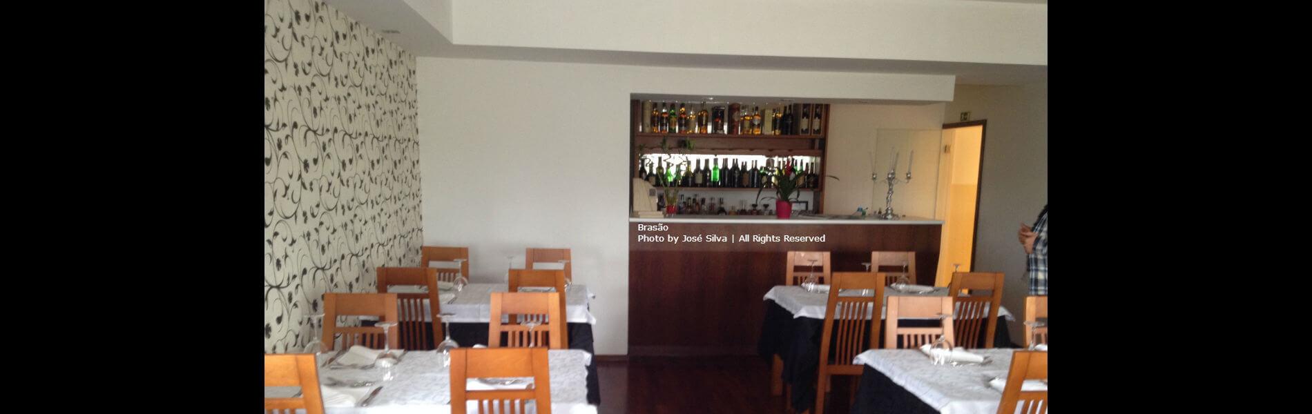 Blend-All-About-Wine-Brasao-Restaurant-Slider