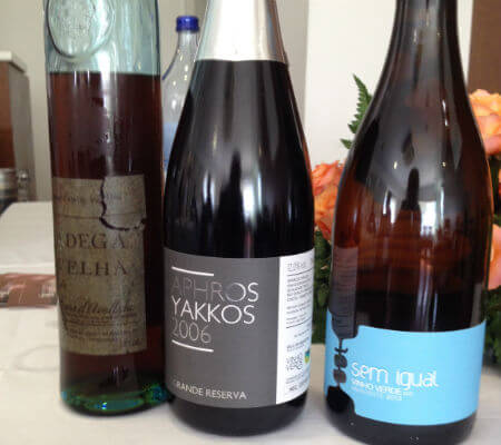 Blend-All-About-Wine-Brasão-Restaurant-The-Wines