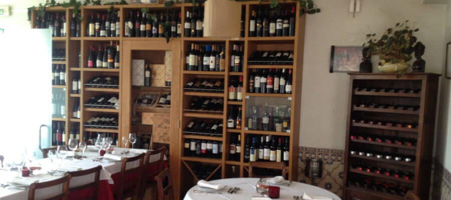 Blend-All-About-Wine-Brasão-Restaurant