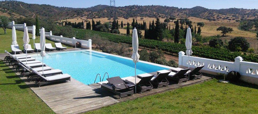 Blend-All-About-Wine-Country-City-Pool