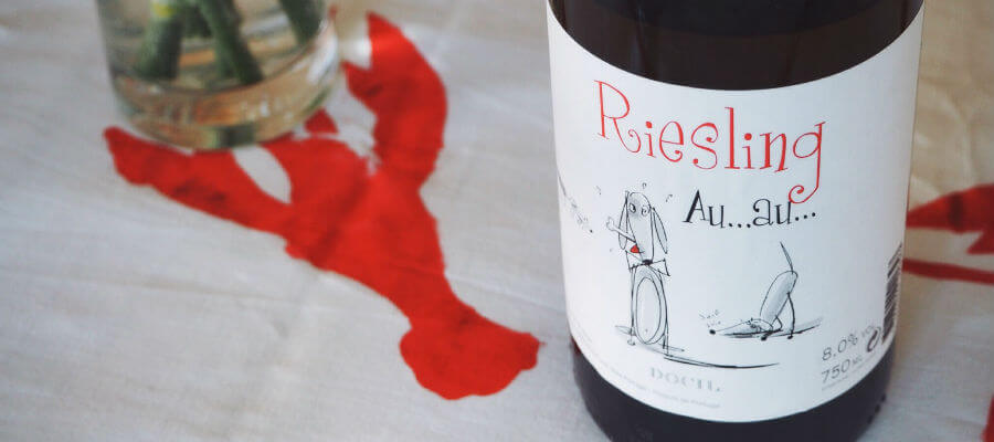 Blend-All-About-Wine-Craving-for-crayfish-Niepoort-Docil-Riesling-2011